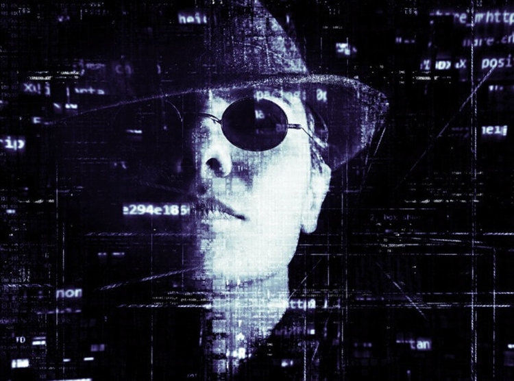 Тритон– първият кибер-вирус, целящ масова смърт