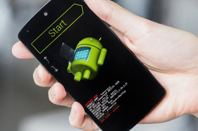 ЕС иска да въведе забрана за модифициране на операционната система в смартфоните