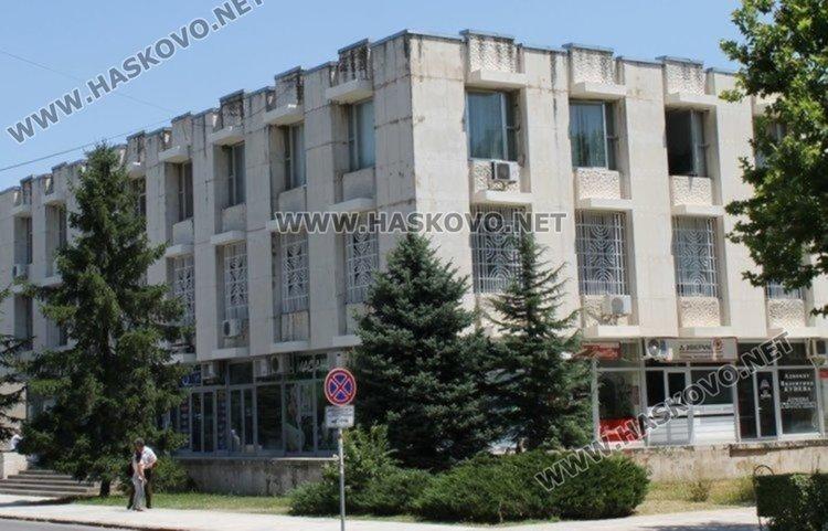 Актуалните работни места за тази седмица в бюрото по труда - Димитровград