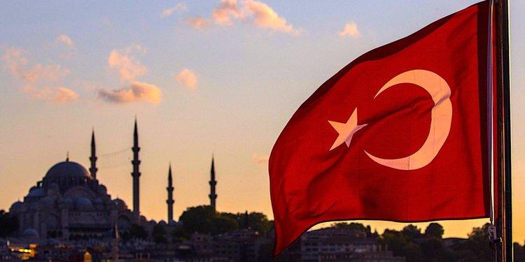 Турската икономика изпадна за първи път в рецесия от 10 години насам