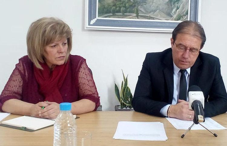 Общината с ново искане за финансиране пред държавата за свлачището към Асенова крепост