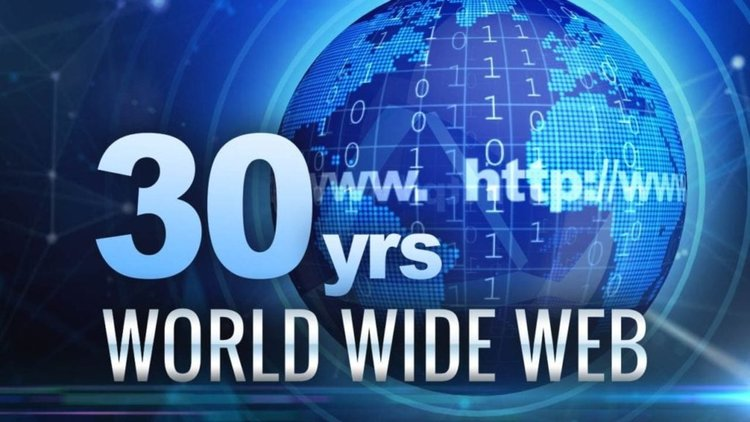 WWW на 30 години. Сър Тим Бърнърс-Лий посочи основните заплахи за мрежата