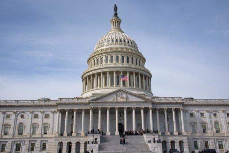Законопроектът трябва да бъде одобрен от Сената и президента