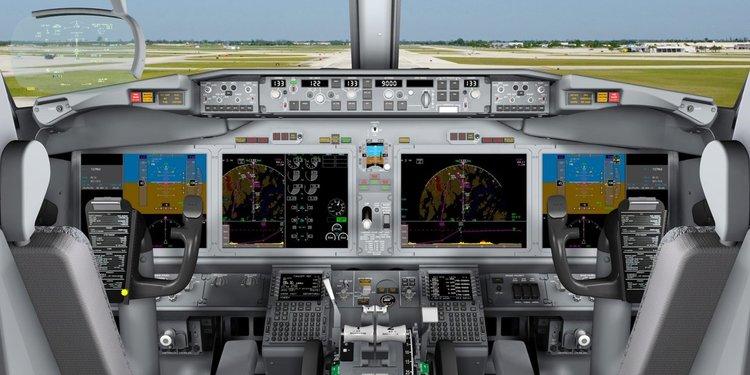 Пилоти се жалвали от проблеми с Boeing 737 Max месеци преди смъртоносната катастрофа