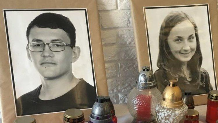 Задържаха предполагаемия поръчител на убийството на Ян Куцияк