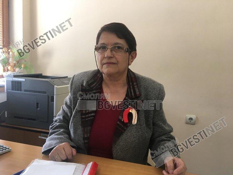 """Наследникът на д-р Кузман Гелов """"Нито искам, нито имам моралното право да се кандидатирам за директор"""""""