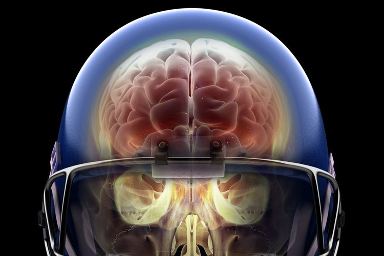 Здравият и пъргав мозък обича да играе. Съвети на специалистите (видео)