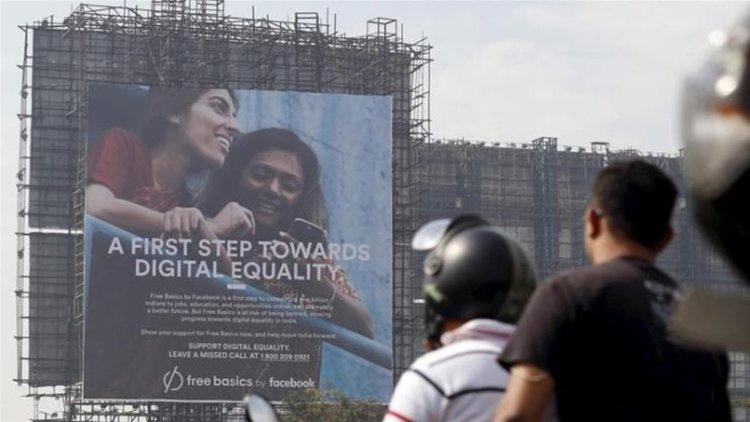 Al Jazeera: Вече сме в епохата на цифровия колониализъм