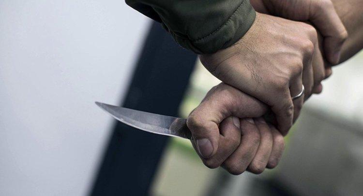 Задържаха кърджалиец наръгал познат при самозащита