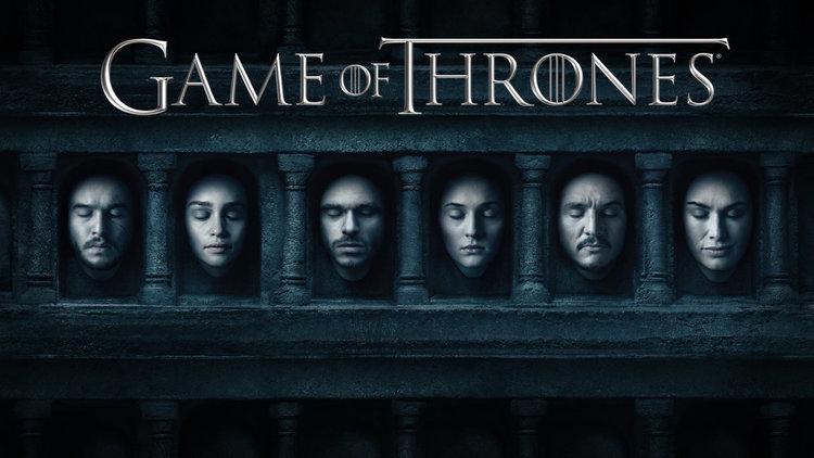 Шест смели теории за това какво ще се случи в последния сезон от Игра на тронове