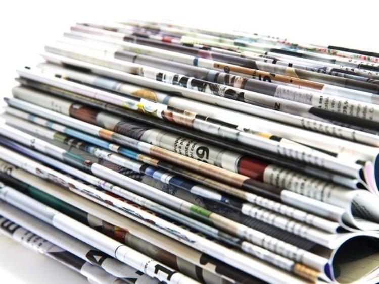 4 г. за избор на пенсия по старата или новата формула. Вестниците в събота