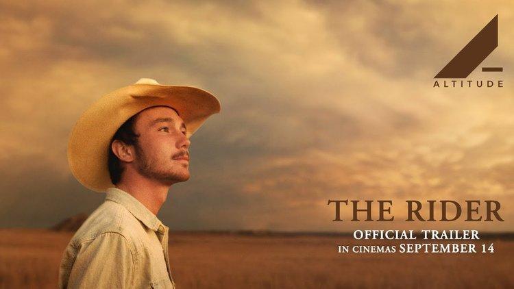 Няколко филма, които тазгодишните Оскари напълно игнорираха