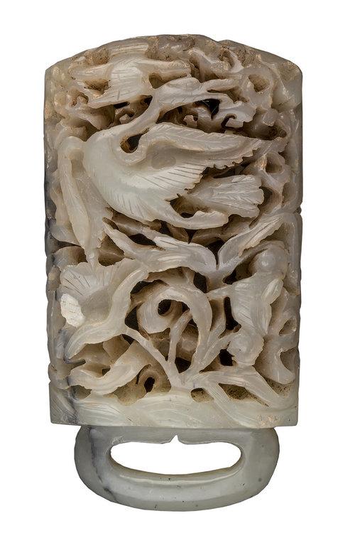 Съкровищата на Земята - изложба в НИМ