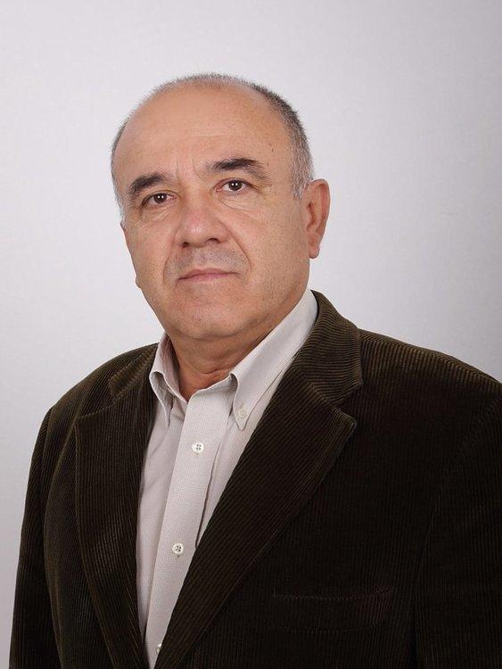 Кметът на Червен бряг Данаил Вълов е отстранен от длъжност