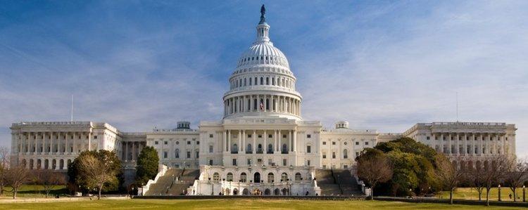 Правната комисия поиска от ФБР всички документи за разследването срещу Тръмп