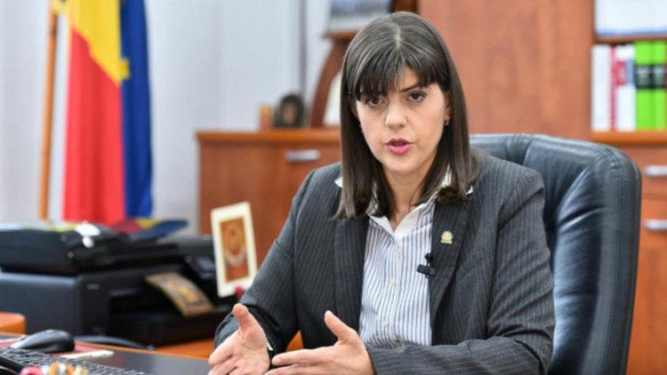 Кьовеши блокирана в Румъния. Президентът насрочи референдум за борба с корупцията