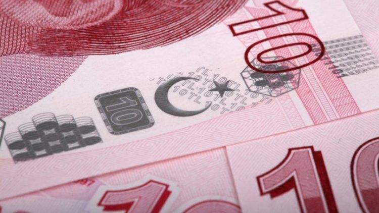 Турската лира падна с още 5% преди изборите през уикенда