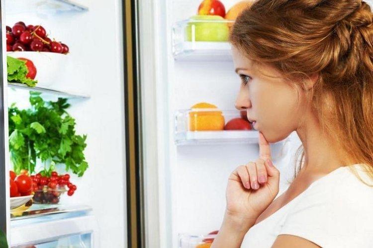 Вредната храна убива повече хора от пушенето, алкохола, дрогата и небезопасния секс