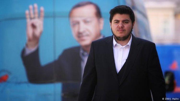 На 1 април Турция може да осъмне променена