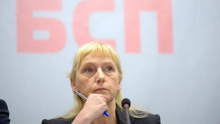 БСП сигнализира, че близка до Ковачки фирма унищожава земеделска земя в Пернишко