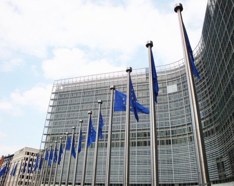 Комисия на ЕП прие безвизовия режим между ЕС и Великобритания след Брекзит