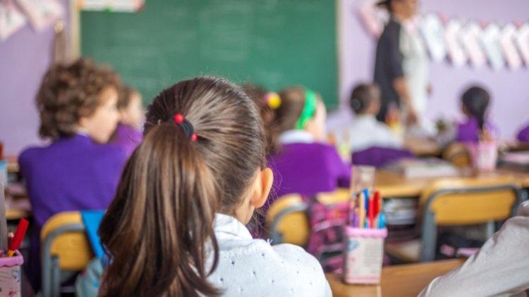 Без детски при 5 неизвинени: плюсове и минуси