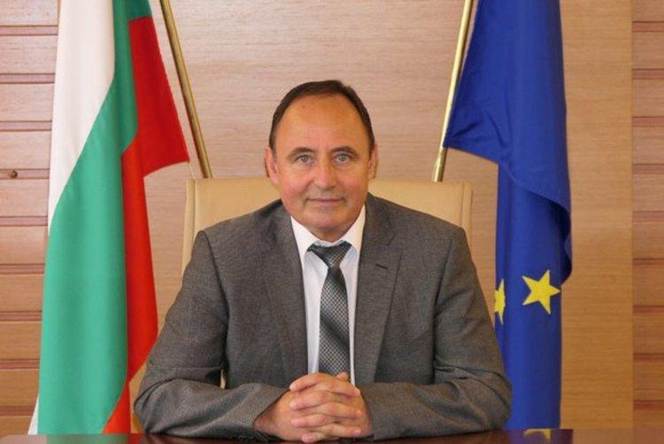 Зам.-министър идва на среща със земеделците в Смолянско