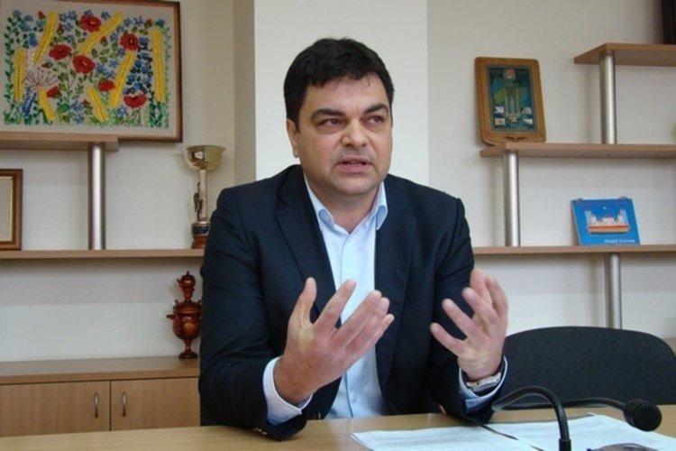 Кметът на Димитровград открива  форум за професионалното образование