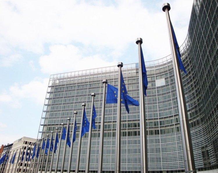 Брекзит се отлага до 31 октомври: ЕС и Великобритания се споразумяха