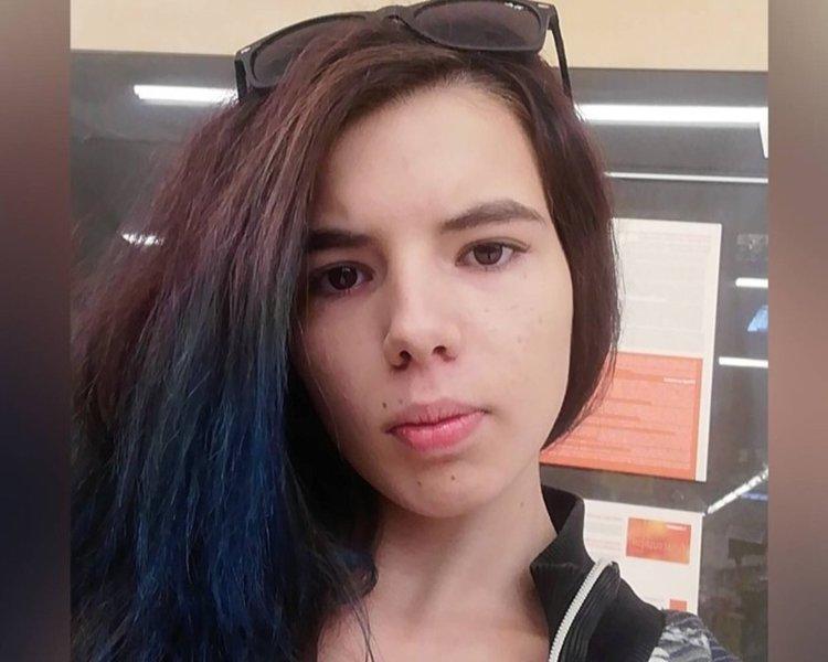 16-годишно момиче изчезна в София