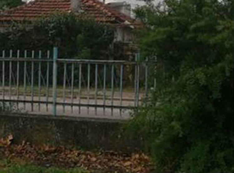 "Детска градина ""Марица"" се нуждае от нова ограда"