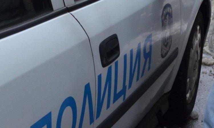 Сигнал за бомба на Централна гара в Пловдив