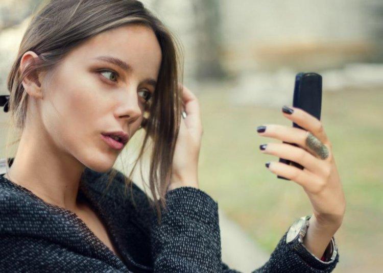 8 неща, които намаляват вашата привлекателност
