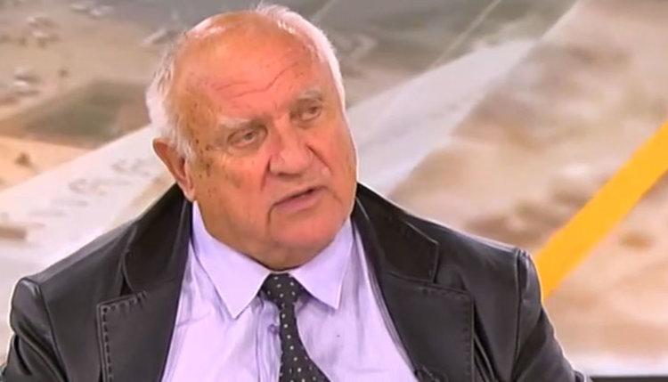 Марковски: Иванчева е изгонила Ваклин от кабинета си, когато й предложил 70 000 евро подкуп
