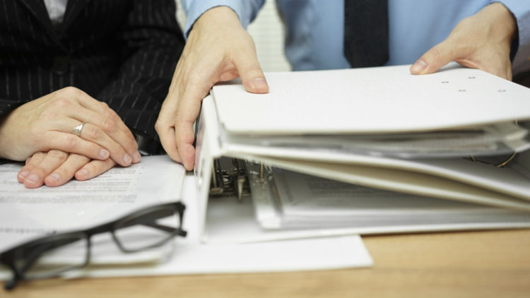 Училищни директори искат ясни правила за достъп до обществена информация