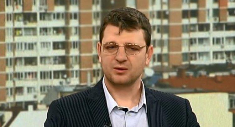 Ваклин: Съжалявам, че случаят Иванчева от криминален се превърна в политически