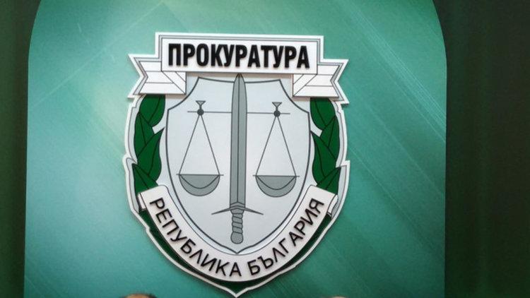 Прокуратурата сезира КОНПИ за конфликт на интереси и проверка на бившия зам.-министър Александър Манолев