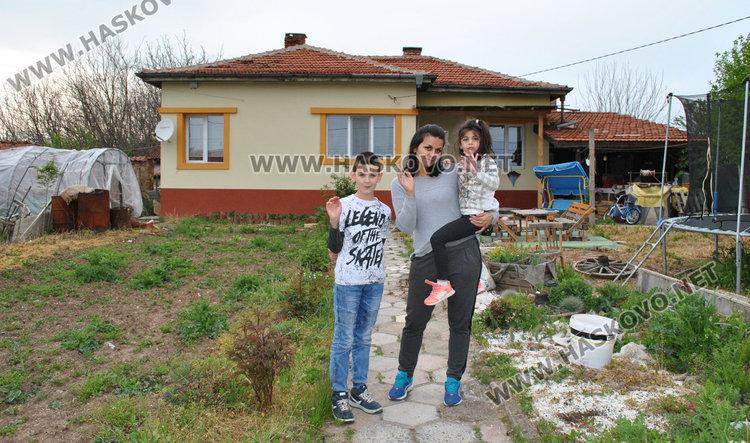 Хасковлии бягат от града по селата заради спокойствие и простор