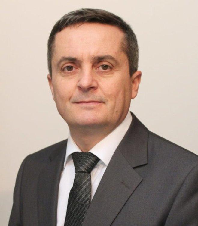 Д-р Красимир Събев стана член на здравната комисия към парламента