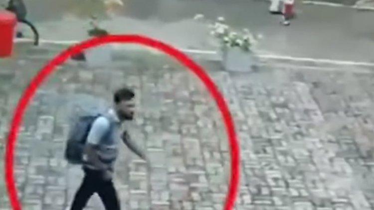 """""""Ислямска държава"""" пое отговорност за смъртоносните атентати в Шри Ланка"""