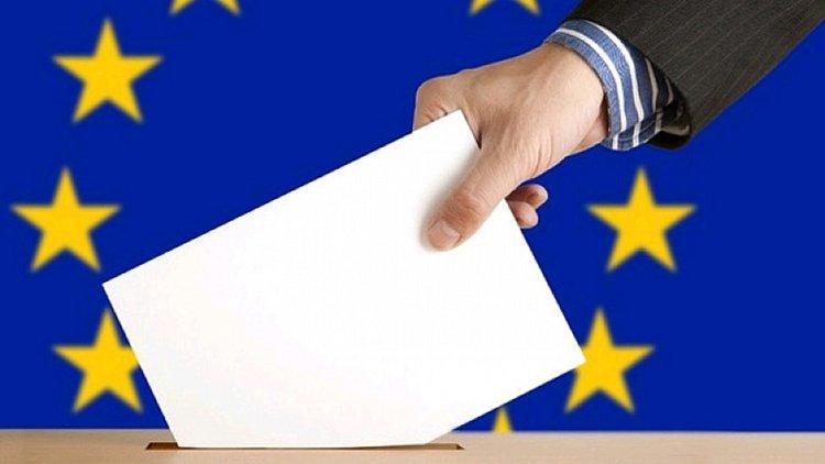 Ще следят дали политическите лидери използват език на омраза в кампанията за евроизборите