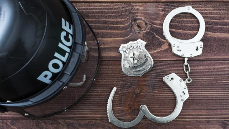 Британските власти задържаха българин, заподозрян в убийството на сънародник