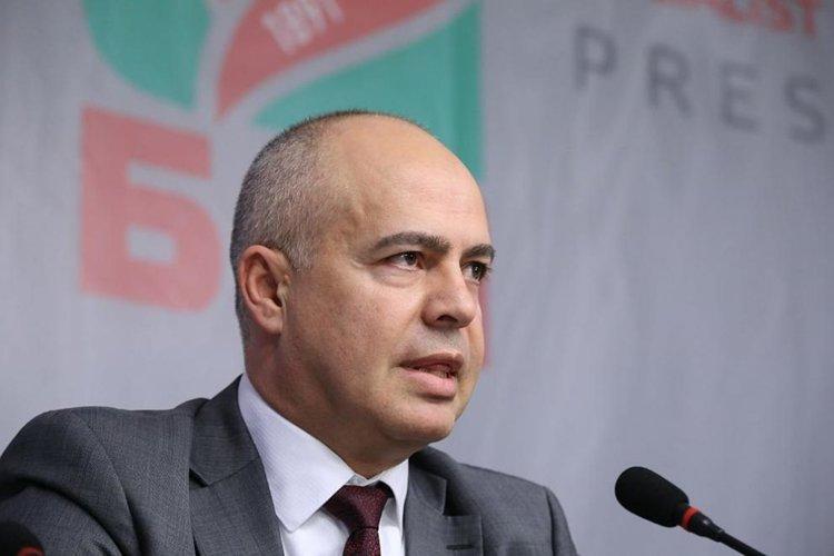 БСП настоява Борисов да излезе в отпуск до евровота