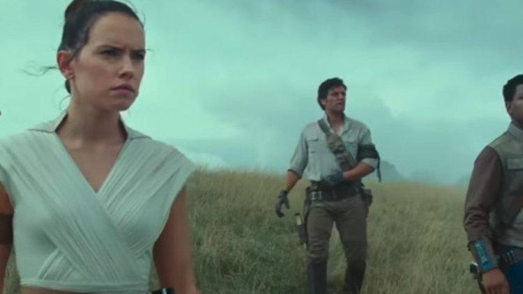 """""""Дисни"""" обяви още три филма от """"Междузвездни войни"""", """"Аватар 2"""" се забавя"""
