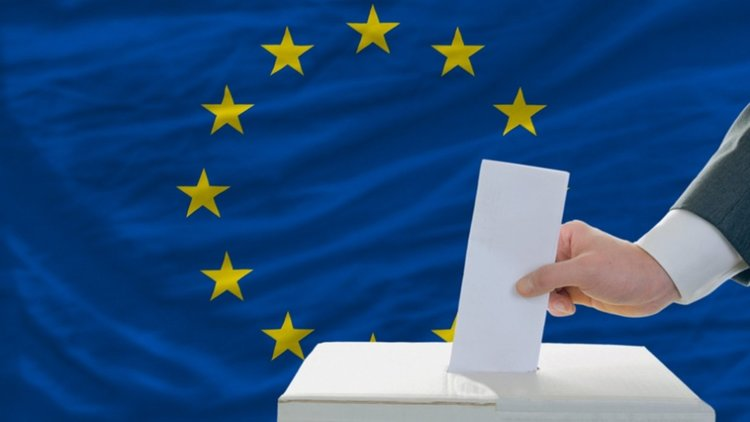 Можем да проверим избирателната си секция по три начина