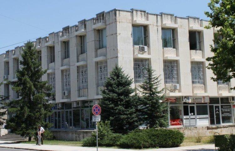 22% от свободните работни места в Димитровград - за лица с основно образование