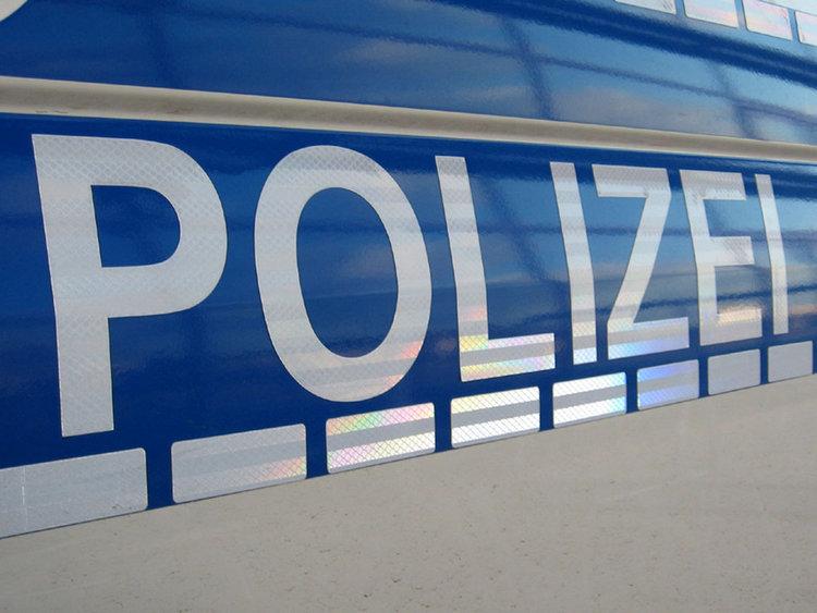 Oще убийства с арбалет в Германия, жертвите намерени на 650 км от първите