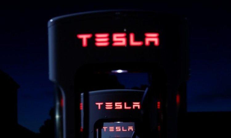 За пореден път – автопилот на Tesla уби шофьор