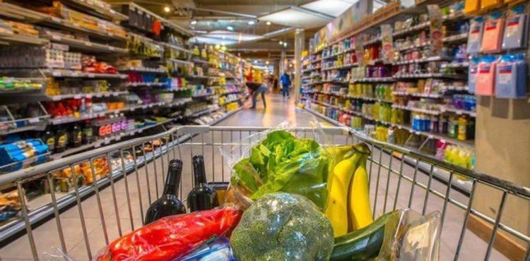 По-нисък ДДС за редица стоки в Гърция от понеделник