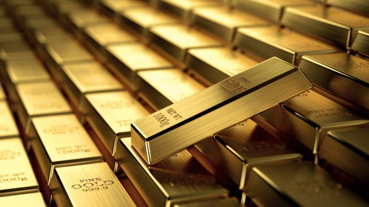 Режимът на Мадуро продал 14 тона от златния резерв през май